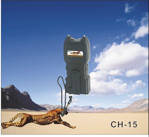 Cheetah stun guns wholesale Tasers Stunguns Pepper Sprays